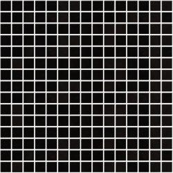Üveg mosaic Globo 330x330x4 mm Nr 15