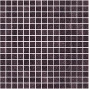 Üveg mosaic Globo 330x330x4 mm Nr 19