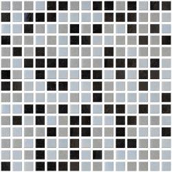 Üveg Mosaic GLOBO (uszodai) No. 4