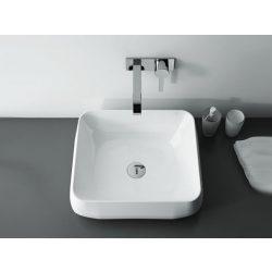 AREZZO design Etno pultra ültethető mosdó
