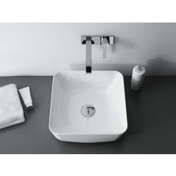 AREZZO design Turda pultra ültethető mosdó