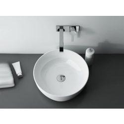 AREZZO design Lorca pultra ültethető mosdó