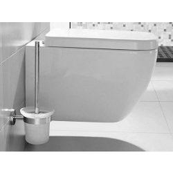 AREZZO design Ohio függesztett wc