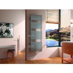 AREZZO design Flat White 1500x500 törölközőszárítós radiátor AR-FW15050