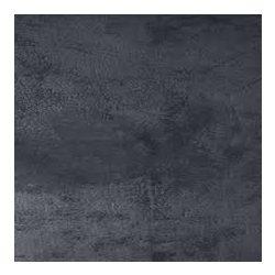 Unicom Starker cere nero 60x60 cm