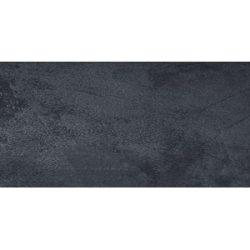 Unicom Starker cere nero 30x60 cm