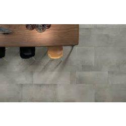 Gazzini Age grigio 30x60 cm