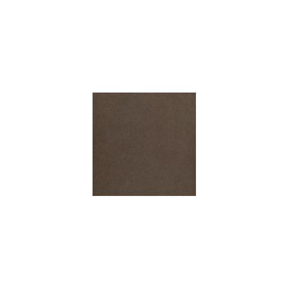 Intero Brown SATIN 59,8 x 59,8