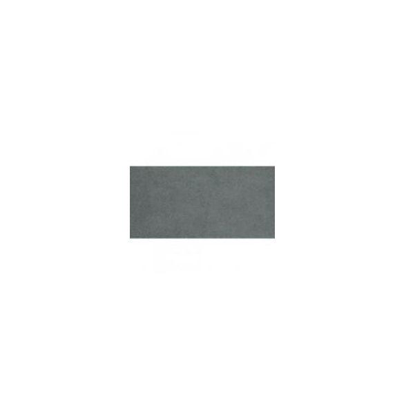 Intero Grys SATIN 59,8 x 119,8