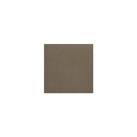 Intero Mocca SATIN 59,8 x 59,8