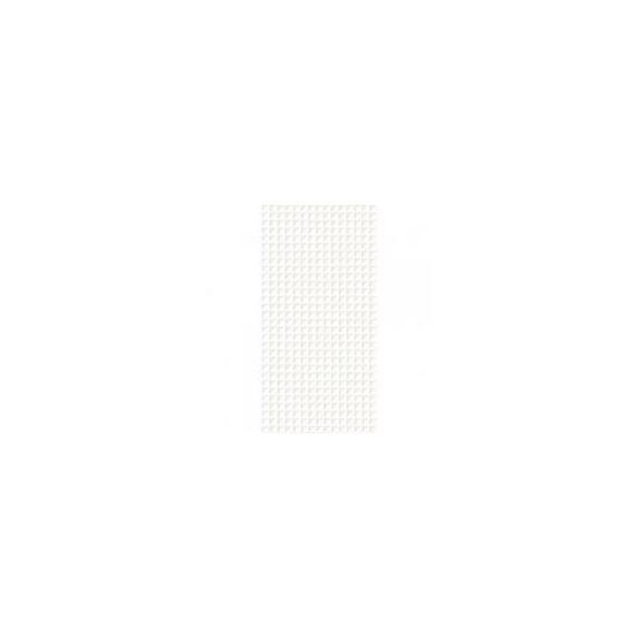 Esten Bianco STRUCTURE C 29,5 x 59,5