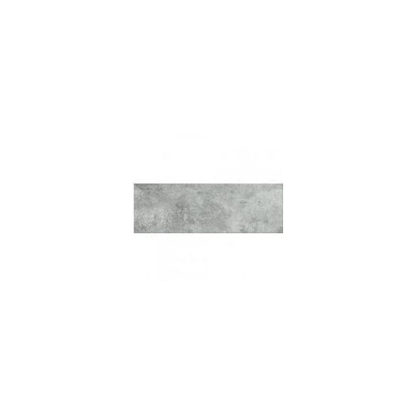 CONCRETE STYLE GREY 20x60