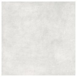 Flame - Universal Soft Grey - 60x60