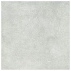 Flame - Universal Grey - 60x60