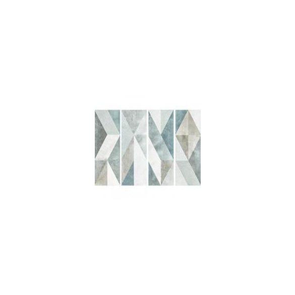 Flame - Tanger Mix (4 féle minta vegyesen) 20x60