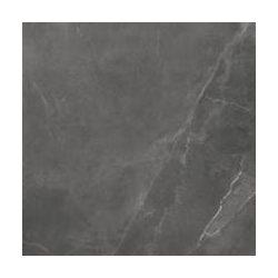Flame Maxie Grey 59,7x59,7