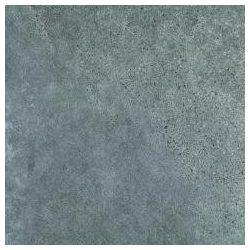 OPTIMAL GRAFIT STR 59,5X59,5X2