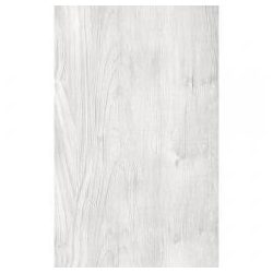 EQUADOR white 25X40