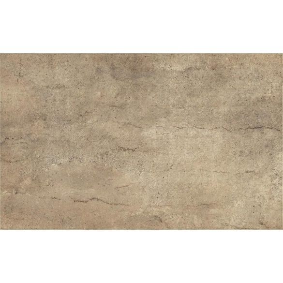 PS215 BROWN 25X40 G1