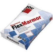Baumacol FlexMarmor 25 kg