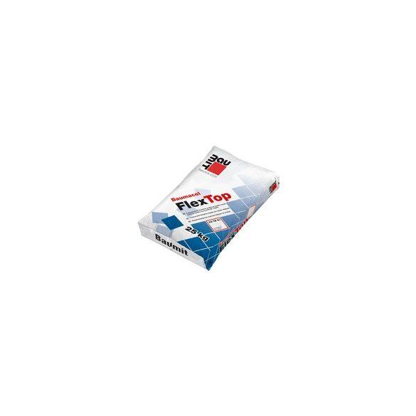Baumacol FlexTop 25 kg
