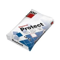 Baumacol Protect 18 kg