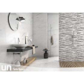 Unicer Bianco csempe és padlólap