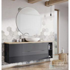MONTEREY fürdőszobabútor