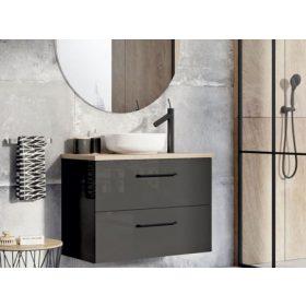 Carmel fürdőszoba bútor