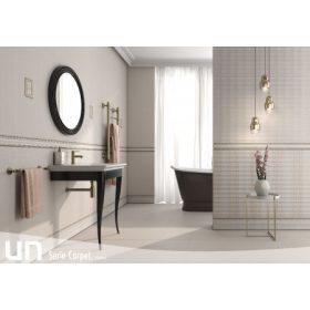 Unicer Carpet csempe és padlólap