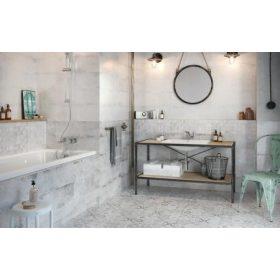Cersanit Concrete Style