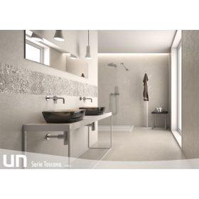 Unicer Toscana csempe és padlólap