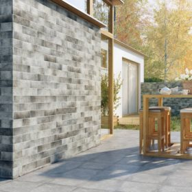 Cerrad - Loft Brick-Retro Brick