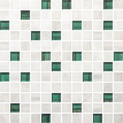 Paradyz mozaik Paradyz Laterizio mozaik mix