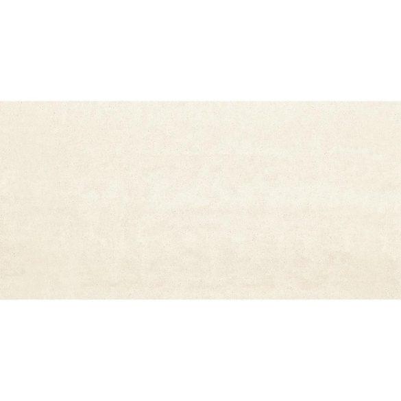 Doblo Bianco  SATYNA 29,8 x 59,8 padló
