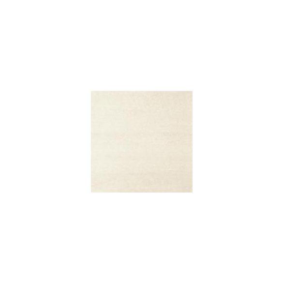Doblo Bianco  SATYNA 59,8 x 59,8 padló