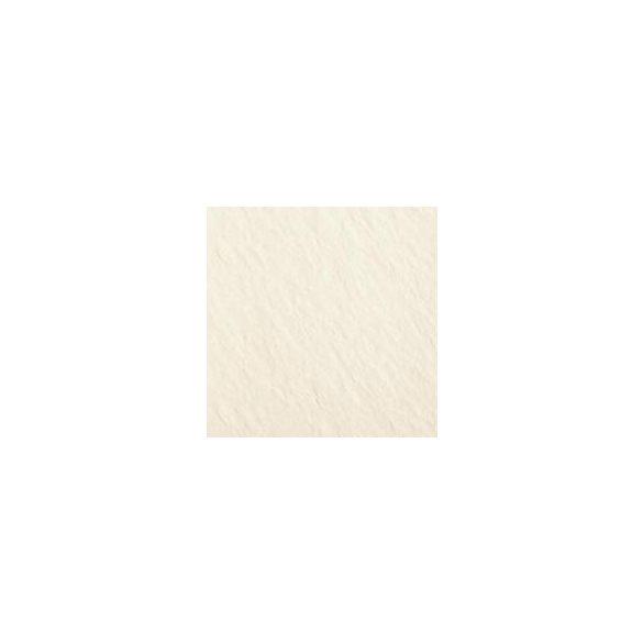 Doblo Bianco  STRUKTURA 59,8 x 59,8 padló