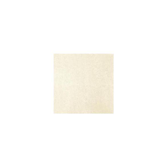 Doblo Bianco POLER 59,8 x 59,8 padló