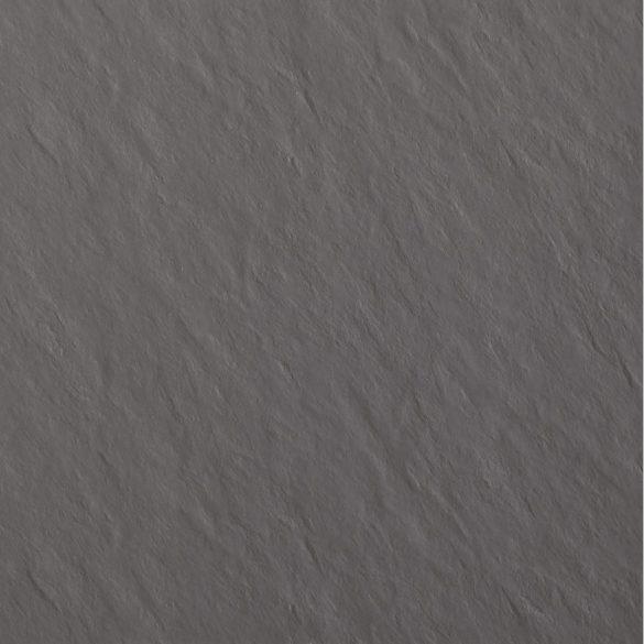Doblo Grafit STRUKTURA 59,8 x 59,8 padló