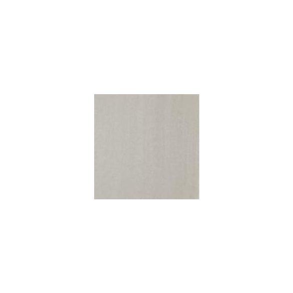 Doblo Grys SATYNA 59,8 x 59,8 padló
