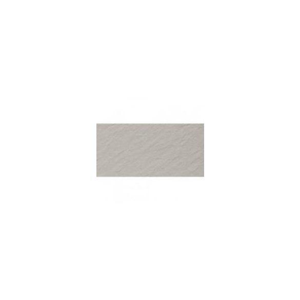 Doblo Grys STRUKTURA 29,8 x 59,8 padló