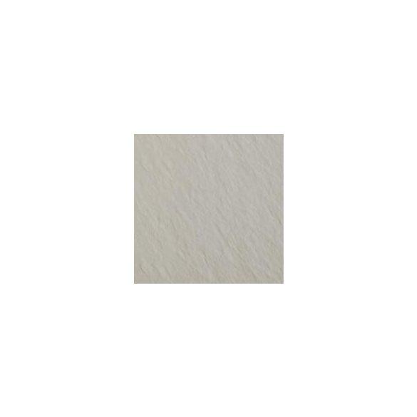 Doblo Grys STRUKTURA 59,8 x 59,8 padló