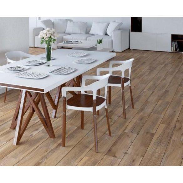 Canoletto wood 60x17,5  padló