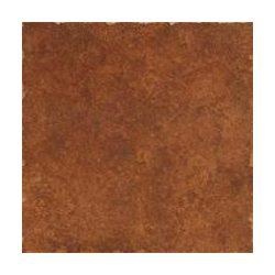 Riva brown padló 33x33
