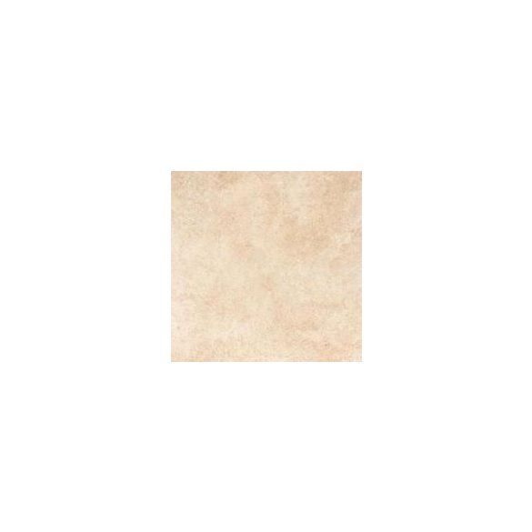 Roxy cream padló 33x33