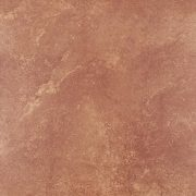 Roxy brown padló 33x33