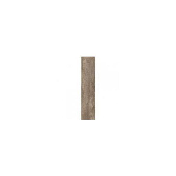 Trophy Brown 21,5 x 98,5 padló