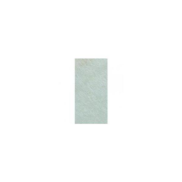Fiordi Bianco 30x60,4 padló