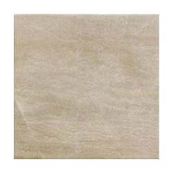 MYStone Sand 30x30 padló
