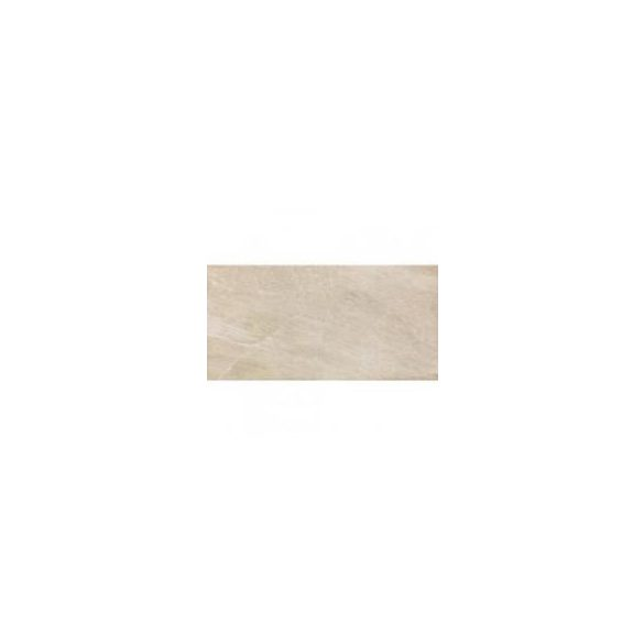 MYStone Sand 30x60,4 padló